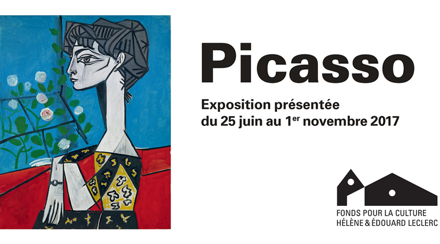 Exposition picasso hotel